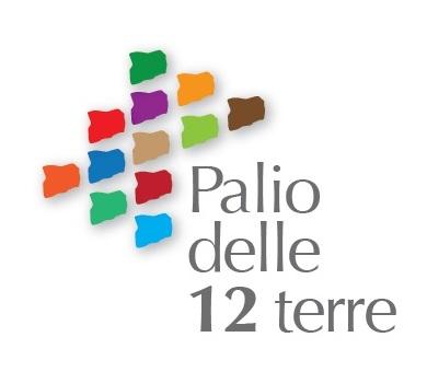 palio12terrelogo