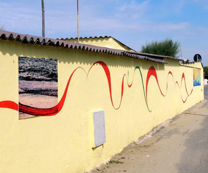 8 murales2