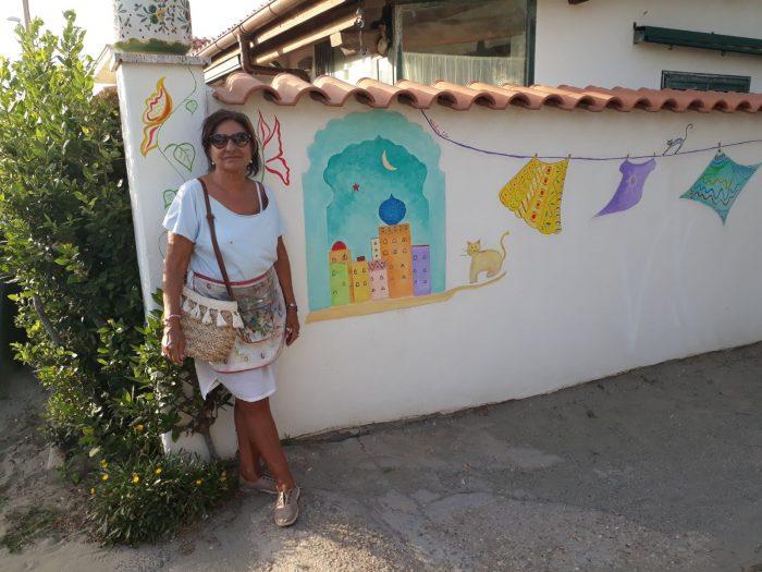 8 murales3