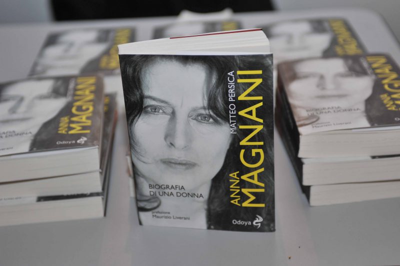 Anna-Magnani