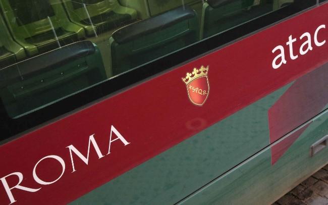 Autobus_atac_roma