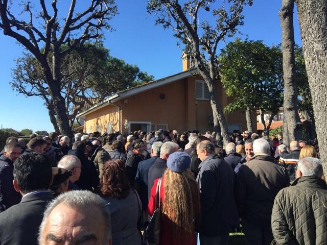 Baccini comitato k