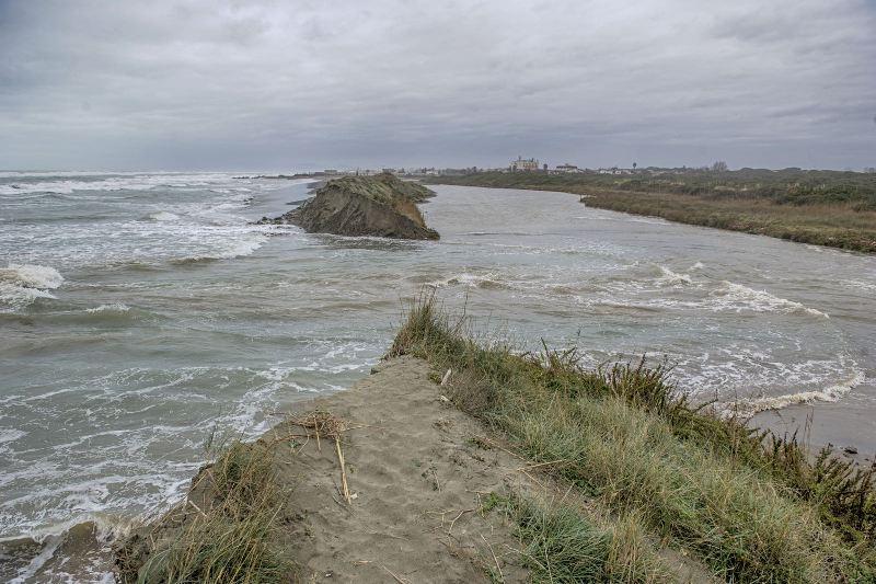 Erosione 1 k