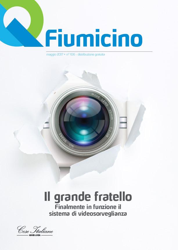 QFiumicino_mag2017