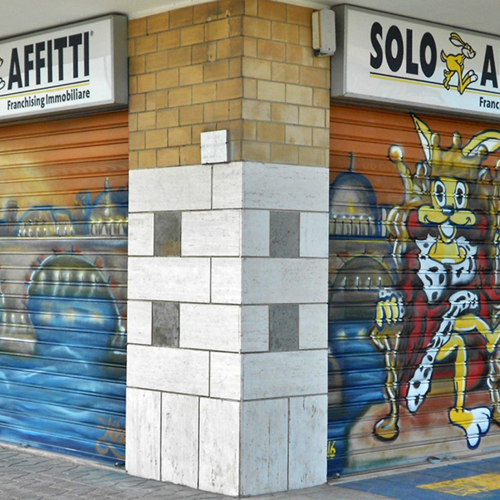 Solo-Affitti-cover