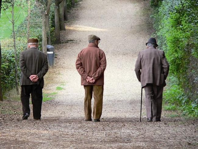 Soggiorni estivi per anziani - QFiumicino.com