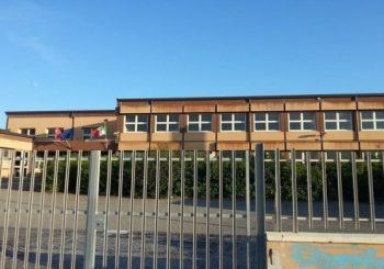 Problemi elettrici nelle scuole di Focene, bambini rimandati a casa
