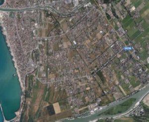 """R4A, Cangemi: """"Vigileremo su operato Regione"""""""