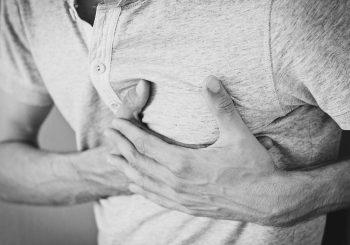 Farmacisti in aiuto, fare con il cuore per il cuore