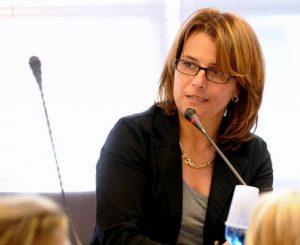 Califano: accordo Regione-Trenitalia per linee europee
