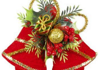 Focene, mercatino di Natale