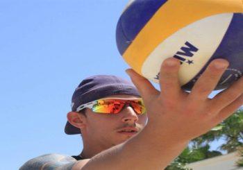 Giochi del Mare, al via dell'8 giugno
