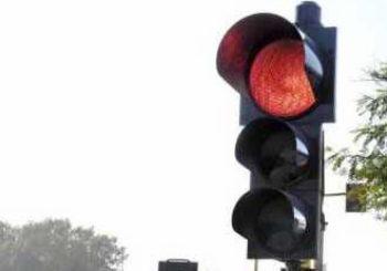 Torrimpietra, Severini: ancora prigionieri di un ponticello e di un semaforo poco intelligente