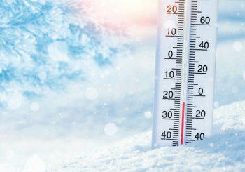 Che tempo farà questo inverno? Le previsioni di Giuliacci