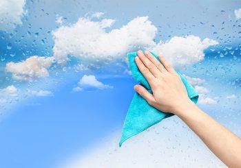 Cos'è la sanificazione ambientale con ozono e quali vantaggi offre