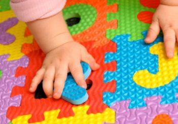 Azzolini: asilo Coni Zugna chiuso, bambini al freddo all'Anatroccolo