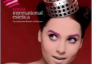 Roma International Estetica