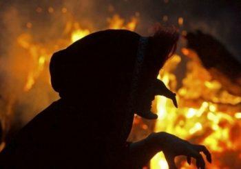 Fiumicino Inverno, gli appuntamenti per l'Epifania