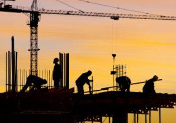 Limite alla costruzione nei campi
