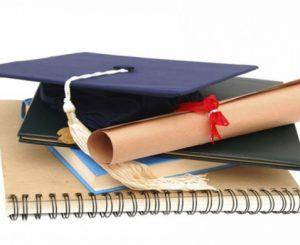 Borse di studio, domande  fino al 18 settembre