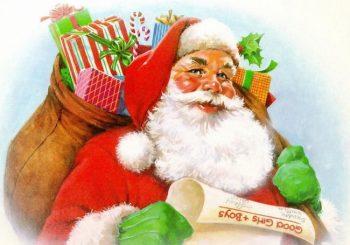 """Mercatino Natale, Coronas: """"Spreco di soldi ed energie"""""""