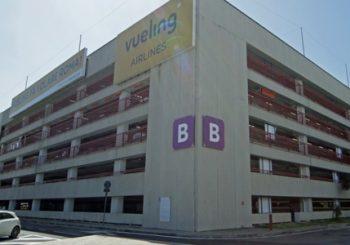 Parcheggi Adr: riconoscimento da Codacons per Fiumicino e Ciampino