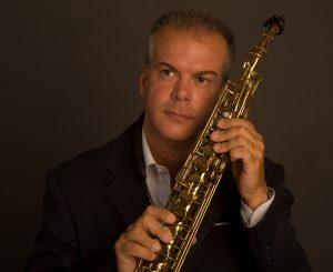 Lo Stradivari dei saxofoni