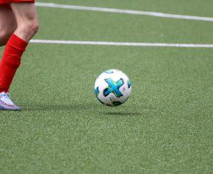 Sff Atletico, è 0-0 in Sardegna contro il Budoni