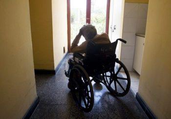 F.I. Parente: Comune chiarisca modalità assistenza più deboli