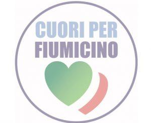Cava: Vona difende chiunque dà fastidio a Baccini