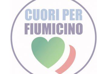 Cuori per Fiumicino: Baccini il miglior candidato