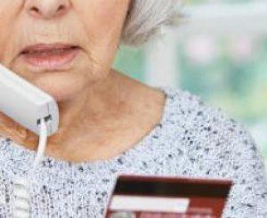 """""""Fondi per malati di tumore"""", nuova truffa telefonica?"""