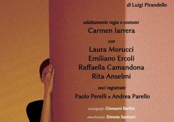 """Teatro a Maccarese, """"La ragione degli altri"""" il 25-26 maggio"""