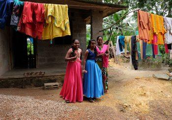 Salute in India: tra medicina e Ayurveda