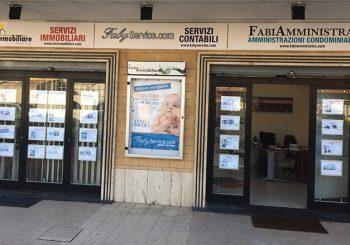 Faby Immobiliare, esperienza da vendere
