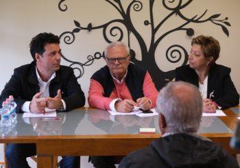 """Pietrosanti (M5S): """"Giù le mani da Farmacie comunali"""""""