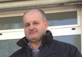 Massimiliano Graux entra in Fratelli d'Italia