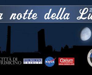 Villa Guglielmi, La notte della Luna il 20 ottobre