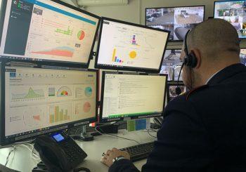 Italpol: Cyber Security nello Smart Working