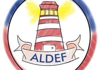 Nasce ALDEF, associazione a scopo benefico e altruistico