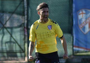 L'Sff Atletico torna a vincere, 4-3 al Sassari Calcio Latte Dolce