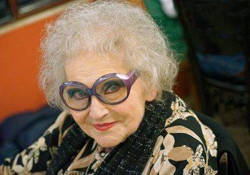 Memoriacinema, rassegna dedicata a Maria Pia Melandri