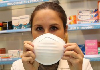 """Coronavirus: i sindacati: """"Assumere personale sanitario"""""""