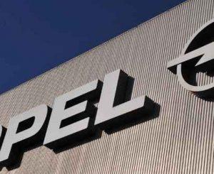 """Lavoratori Opel, l'appello per la """"Marcia del Lavoro"""" del 16 novembre"""