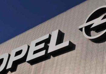 Lavoratori Opel, domani Marcia del Lavoro a Fiumicino