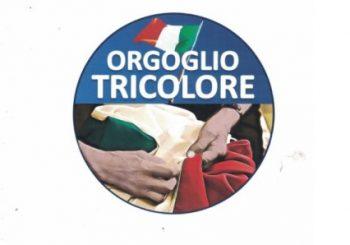 """Secci esce da FDI e sostiene Baccini con """"Orgoglio Tricolore"""""""