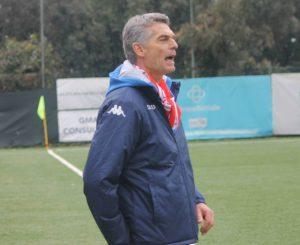 L'Sff Atletico torna a vincere, 2-1 al Castidias