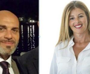 D'Intino-Poggio: ok a proposta Lega tavolo permanente sul lavoro