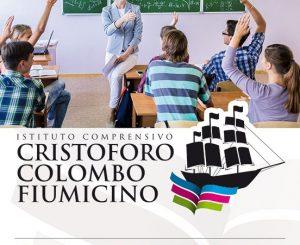 Istituto Colombo Fiumicino, gemellaggio con scuola francese