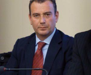 Severini: maggioranza boccia task force